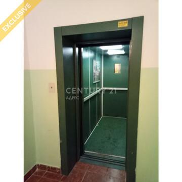 1-к квартира Ореховая, 10 - Фото 4