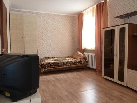 Продам 1 комнатную квартиру в пос.Шеметово - Фото 5