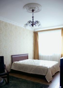 Сдается 1 комнатная квартира ул. Курчатова 76 - Фото 2