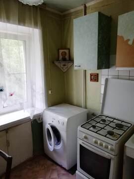 3-комнатная квартира, ул. Ленина - Фото 1