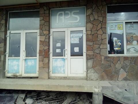 2 помещения под магазин - Фото 3