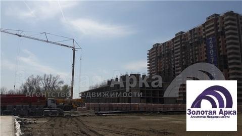 Продажа квартиры, Краснодар, Ул. Степная - Фото 1