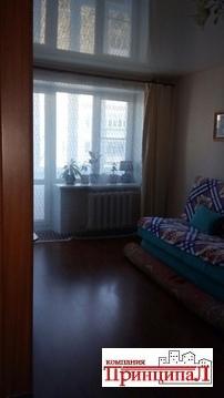 Предлагаем приобрести 1-ую квартиру в Копейске по ул Щербакова,2 - Фото 4