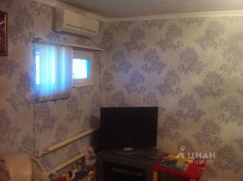 Продажа дома, Железноводск, Ул. Московская - Фото 2