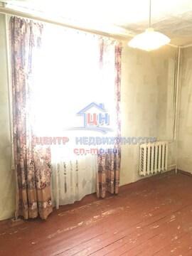 Продается 2-ая квартира в г.Лосино-Петровский, ул.Горького, д.17 - Фото 3