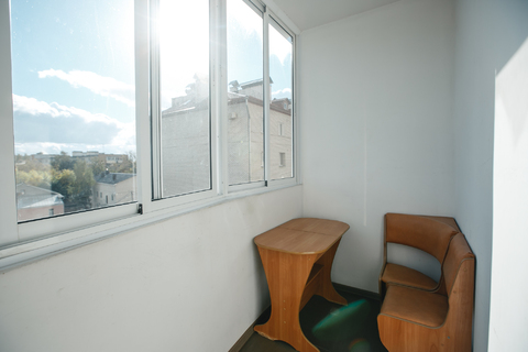 Просторная квартира в центре Калуги - Фото 5
