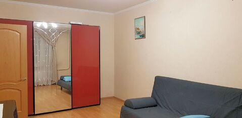 Продается 1к, квартира, Варшавское шоссе, 152 к 1. - Фото 3