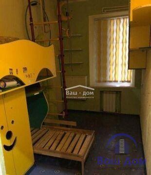 Предлагаем снять 3 комнатную квартиру в центре, Лермонтовская - Фото 5