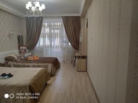 Продам многокомнатную квартиру, Октябрьская ул, 337/2, Ессентуки г - Фото 4