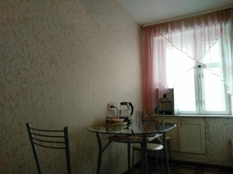 3 комн.Коломенская, 59 Пермь - Фото 4