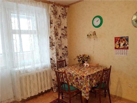 Продажа квартиры, Брянск, Ул. Медведева - Фото 3
