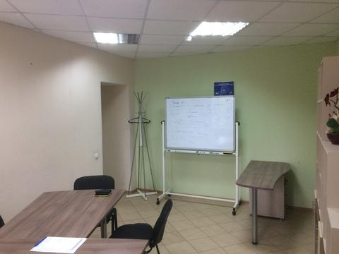 Офисное в аренду, Владимир, Пушкарская ул. - Фото 2