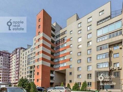 Продажа квартиры, Ул. Композиторская - Фото 2