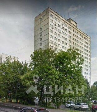 Продажа комнаты, Ул. Трофимова - Фото 1