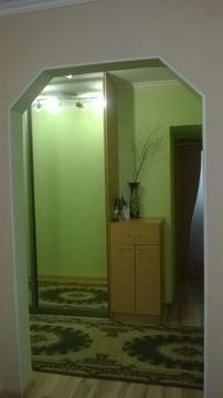 Продажа квартиры, Иноземцево, Ул. Маяковского - Фото 2