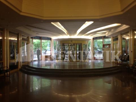 Сдам Бизнес-центр класса A. 4 мин. пешком от м. Арбатская. - Фото 2