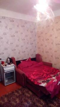 Продажа комнаты, Воронеж, 20 лет Октября - Фото 1