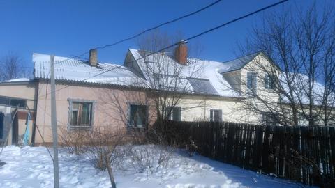Продам отличный дом в с.Матвеевка - Фото 2