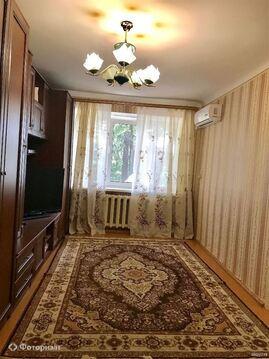 Продажа квартиры, Саратов, Пр-кт им 50 лет Октября - Фото 4