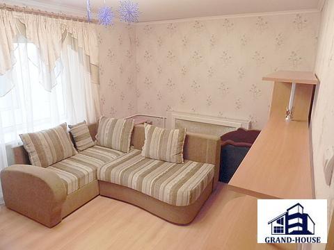 2к. квартира на Школьной ул. 59 - Фото 1