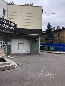 Продажа гаража, Нижний Новгород, м. Горьковская, Ул. Славянская - Фото 1