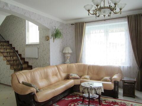 Дом, Щелковское ш, Ярославское ш, 15 км от МКАД, Щелково, Коттеджный . - Фото 5