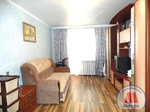 Квартира, ул. Угличская, д.3 - Фото 1