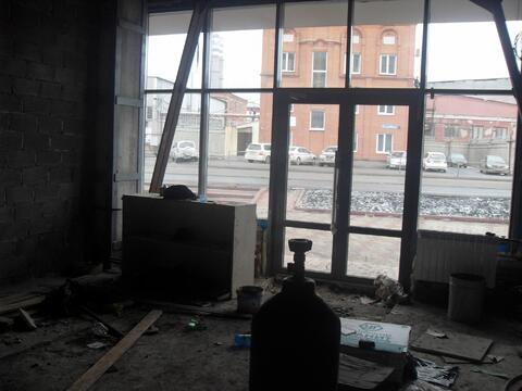 Торговая площадь, 100 кв. ул. Карболитовская - Фото 4
