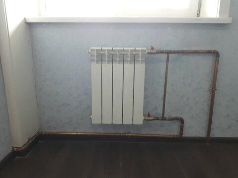 3-кк двухуровневая квартира с ремонтом - Фото 3
