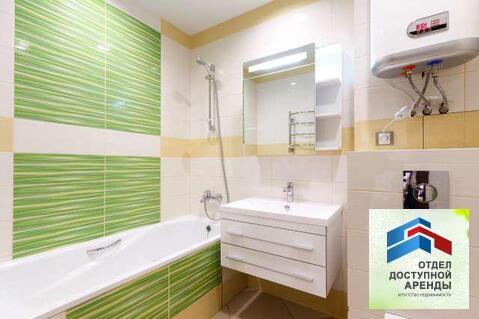 Квартира ул. Лескова 19 - Фото 5