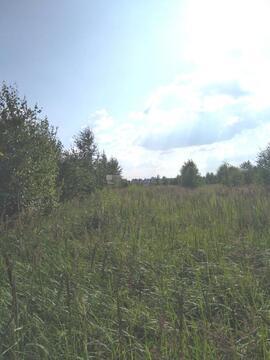 Участок 16 сот. , Варшавское ш, 16 км. от МКАД. - Фото 3