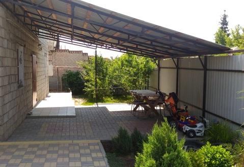 Дома, дачи, коттеджи, ул. Чигиринская, д.90 - Фото 1
