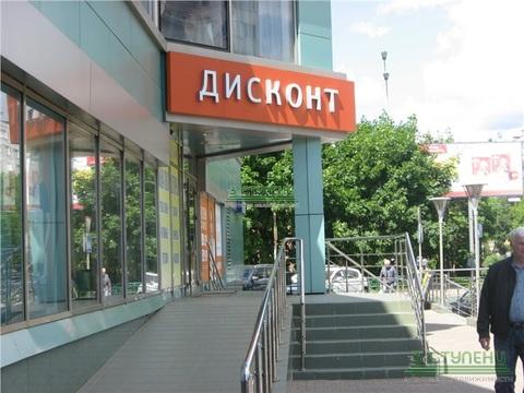 Аренда торгового помещения, Мытищи, Мытищинский район, Ул. Сукромка - Фото 3