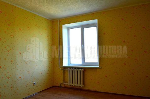 Продажа квартиры, Брянск, Ул. Октябрьская - Фото 2