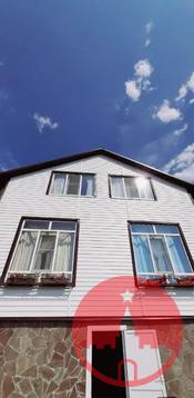 Объявление №55173537: Продажа дома. Сочи