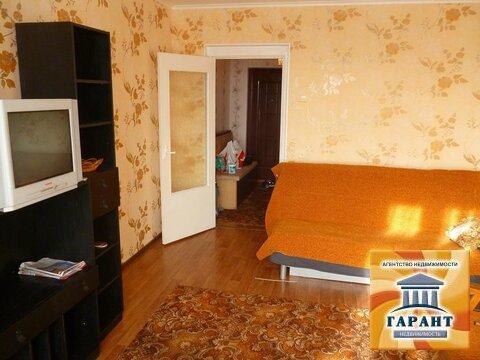 Аренда 1-комн. квартира на ул. Большая Каменная 5-а в Выборге - Фото 4
