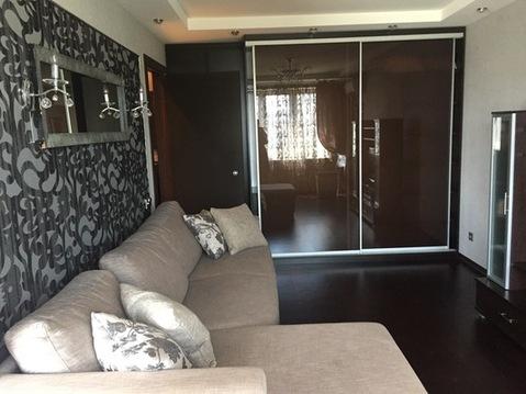 Сдается стильная 1 комнатная квартира - Фото 2