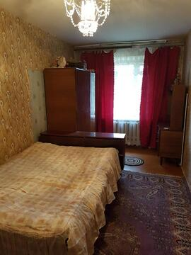 Улица Космонавтов 2/Ковров/Сдача в аренду/Квартира/2 комнат - Фото 5