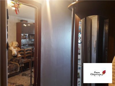 Продажа квартиры, Уфа, Ул. Бабушкина - Фото 4