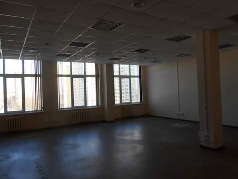 Офис 90 кв.м, кв.м/год, Балашиха - Фото 2