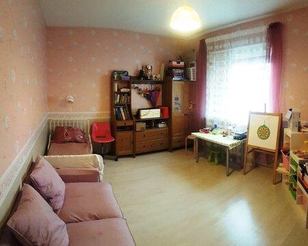 Продам дом в посёлке Солнечный - Фото 4