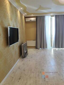 Аренда 3 к квартиры в ЖК Адмирал - Фото 3