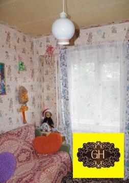 Продажа квартиры, Киров, Кировский район, Ул. Болдина - Фото 4