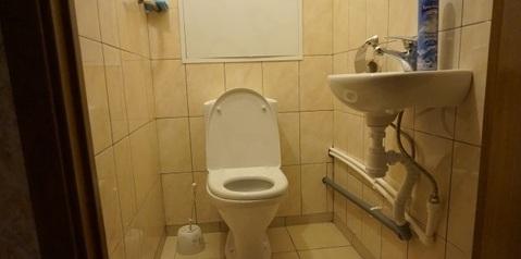 Продам просторную 1комн. квартиру в г. Мытищи - Фото 5