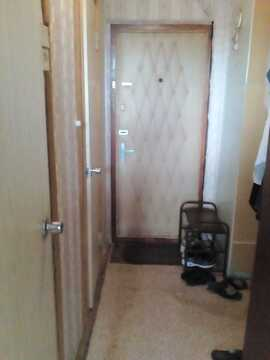 Сдам одно комнатную квартиру в Cходне - Фото 2