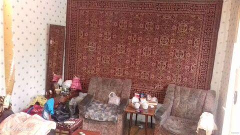 Квартира 2-комнатная Саратов, Волжский р-н, ул Соколовая - Фото 4
