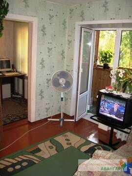Продается квартира, Электроугли, 54.3м2 - Фото 1
