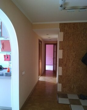 Сдается в аренду квартира г Тула, ул Болдина, д 79 - Фото 3