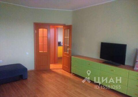 Продажа квартиры, Тюмень, Ул. Циолковского - Фото 2