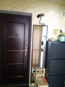 Продажа квартиры, м. Проспект Просвещения, Сиреневый б-р. - Фото 1